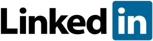 Linkedin_Logo-1024x280