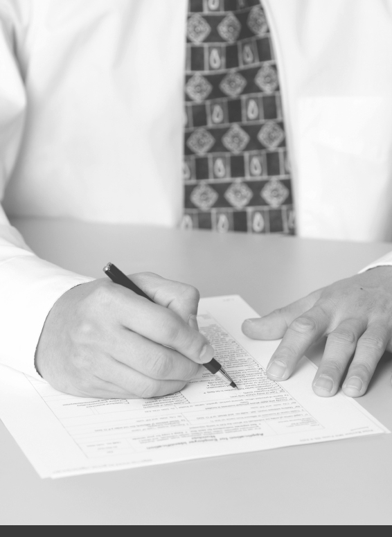 RFP Responses and Proposals | Repechage Group